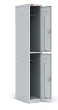 Шкафы для одежды ШРМ-12 (1860*300*500) - фото 7301