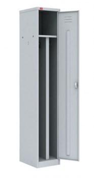 Шкафы для одежды ШРМ-21 (1860*400*500) - фото 7302