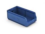 Пластиковый лоток 150*225*400