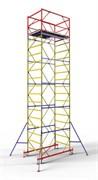ВЫШКА-ТУРА ВСР-3-6