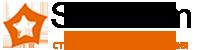 Логотип Стеллком