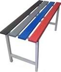 Скамейки для детского сада