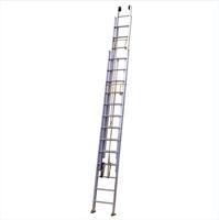 Профессиональные лестницы