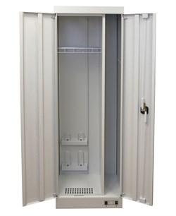 каф сушильный Универсал-2000