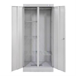 Сушильный шкаф ШСО-2000 (1818*800*515) - фото 14252