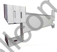 Стяжка-опора СУ 325 мм - фото 4512