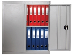 Архивный шкаф ШХА 930*850*400 - фото 5976