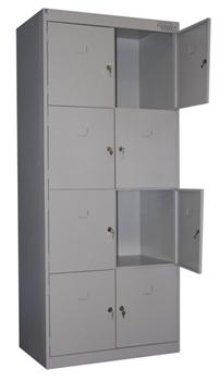 Шкаф 1850*800*500 - фото 6194