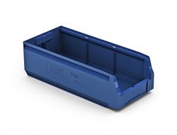 Пластиковый лоток 150*225*500 - фото 6971