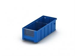 Пластиковый контейнер 90*117*300 - фото 6972