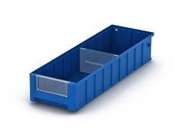 Пластиковый контейнер 90*155*500 - фото 6981