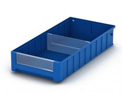 Пластиковый контейнер 90*234*500 - фото 6982