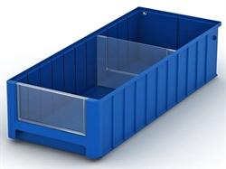 Пластиковый контейнер 140*234*600 - фото 6986