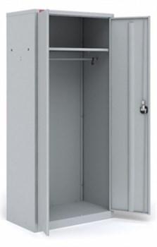 Шкаф для одежды ШАМ-11.Р (1860*850*500) - фото 7287