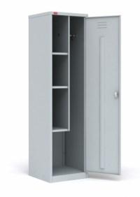 Шкаф для одежды ШРМ АК-У (1860*500*500) - фото 7289