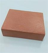 Пластиковый настил для лавок и скамеек в виде прямоугольника 40*90*1500