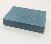 Пластиковый настил для лавок и скамеек в виде прямоугольника 25*140*2400