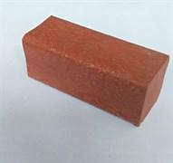 Пластиковый настил для лавок и скамеек в виде квадрата 40*40*2400