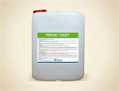 Рипаг Лайт - удалитель лакокрасочных покрытий (5 кг)
