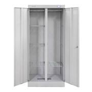 Сушильный шкаф ШСО-2000 (1818*800*515)