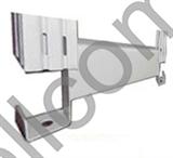 Стяжка-опора СУ 425 мм