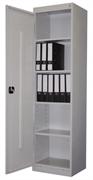 Архивный шкаф ШХА 1850*490*500