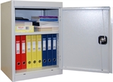 Архивный шкаф ШХА 670*490*385