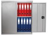 Архивный шкаф ШХА 920*850*385