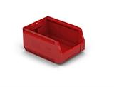 Пластиковый лоток 150*225*300