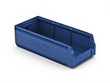 Пластиковый лоток 150*225*500