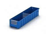 Пластиковый контейнер 90*117*500