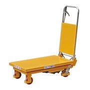 Подъемный стол SPF-680 (быстрый подъем)