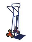 Лестничная тележка РТЛ-200