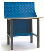 Верстак - Стол ВС-1 (1000х685х850)
