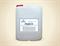 Медеск - средство для промывки систем отопления, котлов, бойлеров (20 л) - фото 13869